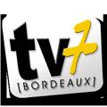 logo_TV7