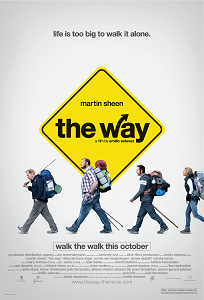 The_Way_poster